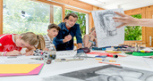Institiut la Gruyeres Collège International, Switzerland | Best Boarding Schools