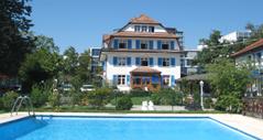 Lycee Topffer, International Boarding School, Geneva, Switzerland | Best Boarding Schools