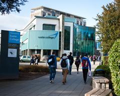 Exeter College, Exeter, UK | Best Boarding Schools