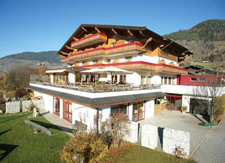 Village Camps S.A, Piesendorf, Salzburg, Austria