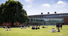 St Catherine's School, Bramley, Guildford, Surrey | Best Boarding Schools