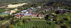 Benenden School, Cranbrook, Kent, UK | Best Boarding Schools