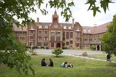 St Margaret's School, Bushey, Hertfordshire, UK | Best Boarding Schools