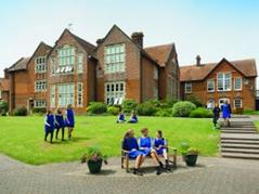 Godolphin School, Salisbury, Wiltshire, UK | Best Boarding Schools