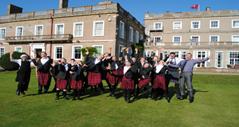 Queen Margaret's School, York, Yorkshire, UK | Best Boarding Schools