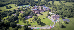 Kent College Pembury, Tunbridge Wells, Kent, UK | Best Boarding Schools