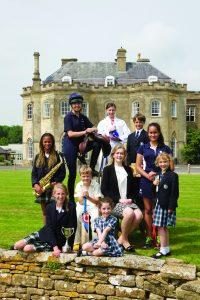 Stonar School, Melksham, Wilthsire, UK | Best Boarding Schools