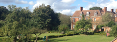 Stoke College, Sudbury, Suffolk, UK | Best Boarding Schools