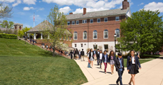 Fay School, Southborough, MA, United States | Best Boarding Schools