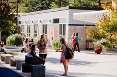 San Domenico School, San Anselmo, CA, Unied States | Best Boarding Schools