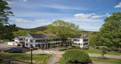 South Kent School, South Kent, Connecticut, United States | Best Boarding Schools