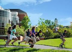 Perkiomen School: Pennsburg, Pennsylvania, USA | Best Boarding Schools