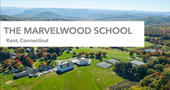 The Marvelwood School, Kent,Connecticut,United States | Best Boarding Schools