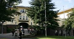The Northwest School, Seattle, WA, United States | Best Boarding Schools