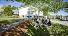 The White Mountain School, Bethlehem, NH, United States | Best Boarding Schools