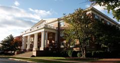 Virginia Episcopal School, Lynchburg, Virginia, United States | Best Boarding Schools