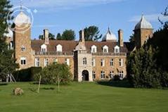 Maidwell Hall, Maidwell, Northamptonshire, UK   Best Boarding Schools