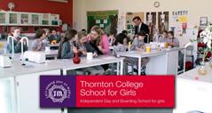 Thornton College, Thornton, Buckinghamshire,UK | Best Boarding Schools
