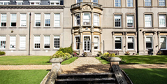 Bournemouth Collegiate School, Bournemouth, Dorset, UK | Best Boarding Schools