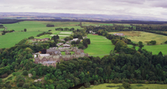Glenalmond College, Perth, Dorset, UK | Best Boarding Schools