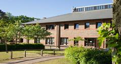 LVS, Ascot, Berkshire,UK | Best Boarding Schools