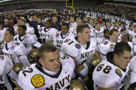Army and Navy Academy: Carlsbad, California, USA