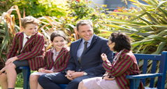 St Andrew's Prep, Eastbourne, UK | Best Boarding Schools