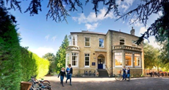 St Mary's School, Cambridge | Best Boarding Schools