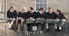 Stover School, Newton Abbot, Devon, UK | Best Boarding Schools