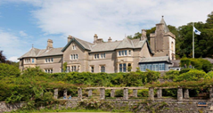 Windermere School, Cumbria, UK | Best Boarding Schools