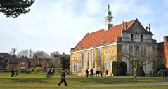 Bishop's Stortford College, Hertfordshire, UK | Best Boarding Schools