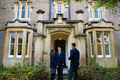 Newbury Hall School, Newbury, Berkshire,UK | Best Boarding Schools