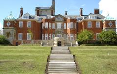 Pangbourne College, Reading, Berkshire,UK | Best Boarding Schools