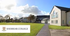 Shebbear College, Beaworthy, Devon, UK | Best Boarding Schools