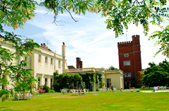 Brockwood Park School, Bramdean, Hampshire,UK | Best Boarding Schools