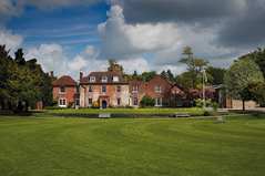 Twyford School, Winchester, Hampshire, UK | Best Boarding Schools