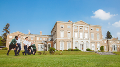 Heath Mount School, Watton at Stone, Hertford, Hertfordshire, UK | Best Boarding Schools