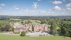 Moor Park School, Ludlow, Shropshire, UK | Best Boarding Schools