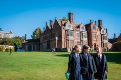 Woodbridge School, Woodbridge, Suffolk, UK | Best Boarding Schools