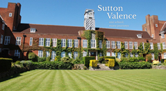 Sutton Valence School, Maidstone, Kent, UK | Best Boarding Schools