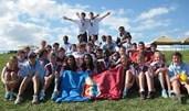 College du Leman: Geneva, Switzerland | Best Boarding Schools