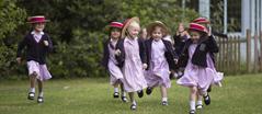 St. Teresa's Effingham, Dorking, Surrey, UK | Best Boarding Schools