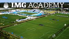 IMG Academy, Bradenton, Florida, US | Best Boarding Schools