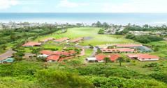 Asia Pacific International School, Hawaii, USA | Best Boarding Schools