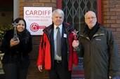 Cardiff Sixth Form College: Cardiff, Glamorgan, Wales, UK | Best Boarding Schools