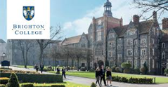Brighton College: Brighton, East Sussex, UK | Best Boarding Schools