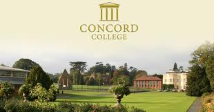 Concord College: Shrewsbury, Shropshire, UK