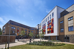 Abbey College: Cambridge, Cambridgeshire, UK | Best Boarding Schools