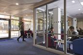 Abbey College: Cambridge, Cambridgeshire, UK   Best Boarding Schools