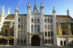 City of London Freemen's School: London, UK | Best Boarding Schools